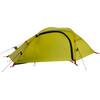 Wechsel Pathfinder Unlimited Line Tent cress green
